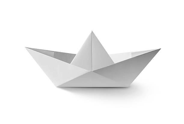 Diy Origami Art Du Pliage De Papier Creola