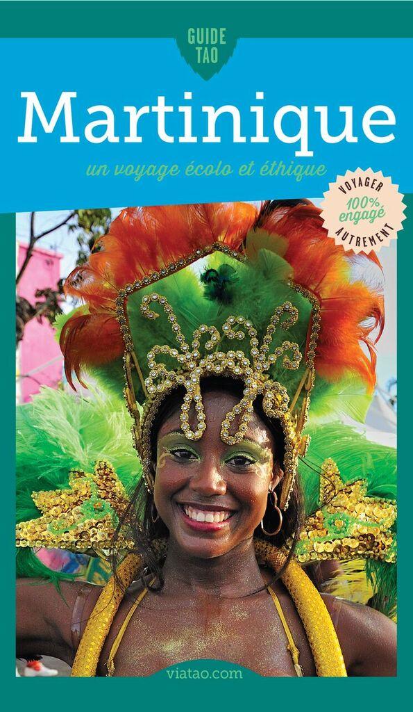 Sample Page Page 28 sur 70 Créola